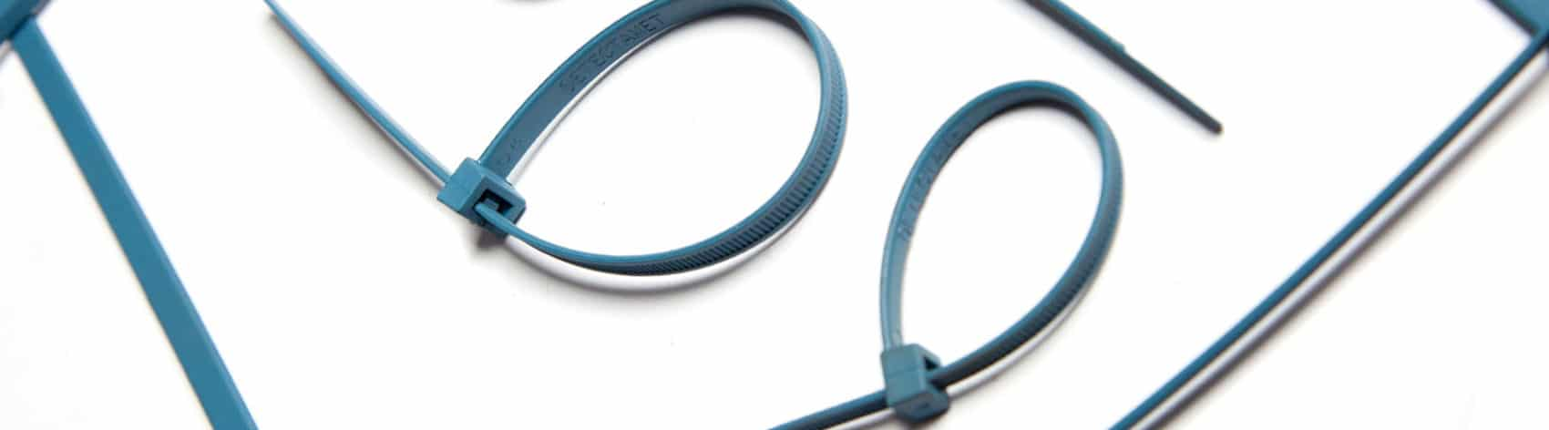 Homepage-Slider-Cable-Ties