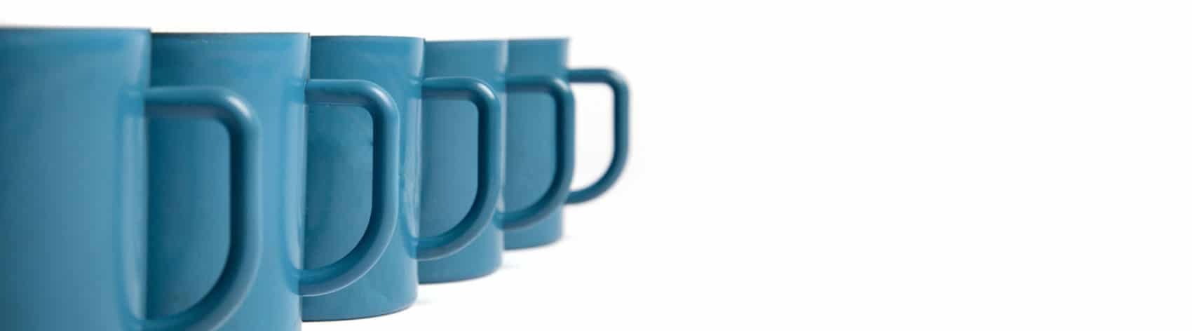 Homepage-Slider-Mugs