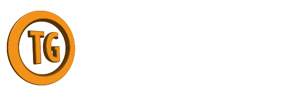 TG Engineering Plastics